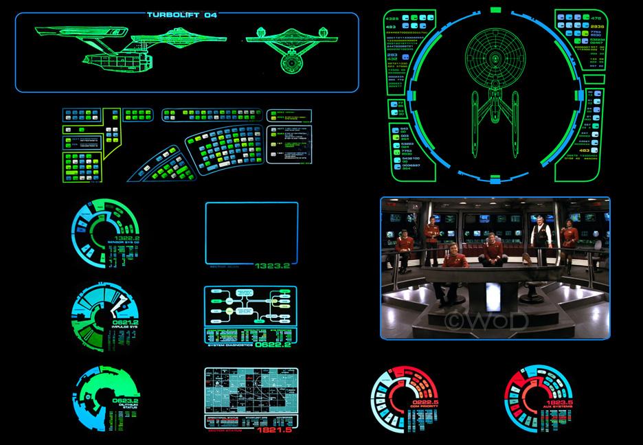 sci fi wiring diagram  sci  get free image about wiring